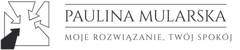 Paulina Mularska Ubezpieczenia